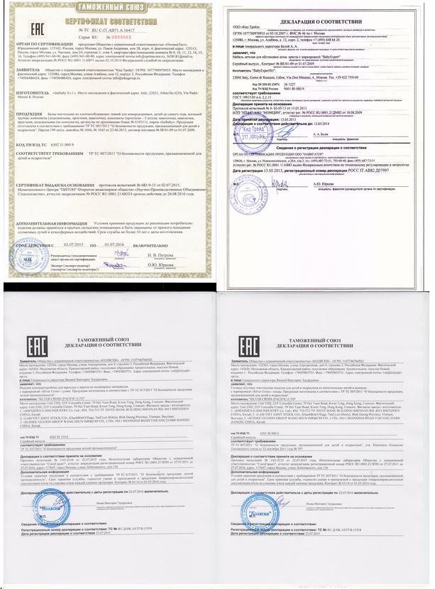 официальный сертификат на ремонт тепловизоров